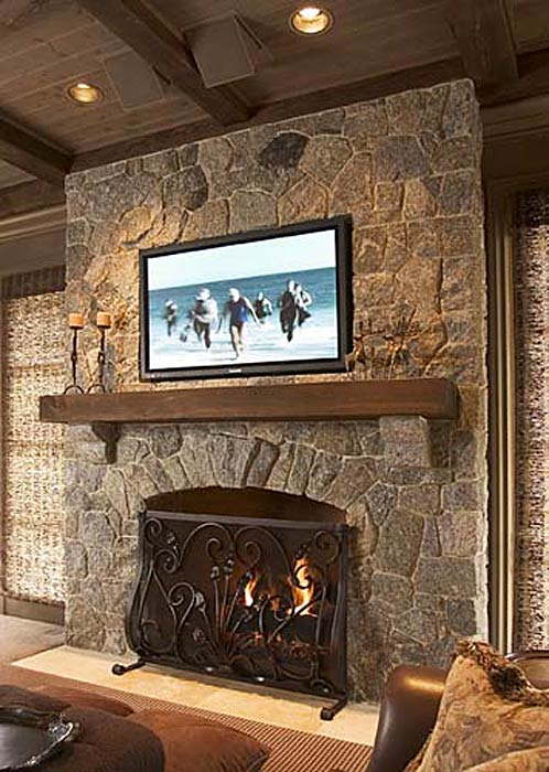Fireplace Rock image from http://www.manufactured-rock/wp-content/uploads